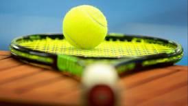 Federación Internacional de Tenis suspende partidos hasta abril por COVID-19