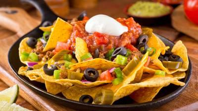¡No, los nachos no son 'gringos'! Son mexicanos y nacieron en Coahuila
