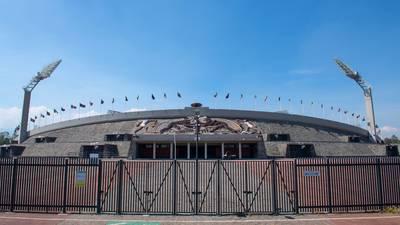 ¡A tiempo para la Liguilla! Estadios en CDMX podrán recibir público a partir del 12 de mayo