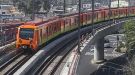 No hemos encontrado vulnerabilidades graves en tramo elevado de Línea 12 del Metro: Colegio de Ingenieros