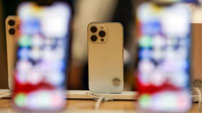 No compres el iPhone 13, mejor espérate: Apple tiene que ofrecerte nuevas mejoras