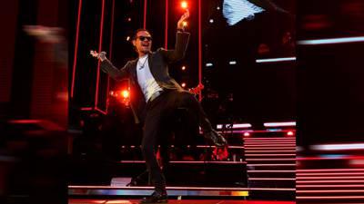 Premios Billboard Latin Music Awards 2021: Dónde y cuándo ver la premiación