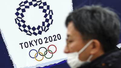 Y a todo esto, ¿cuándo empiezan los Juegos Olímpicos de Tokio 2020?