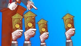 Remates hipotecarios: una oportunidad para invertir, no para mudarse