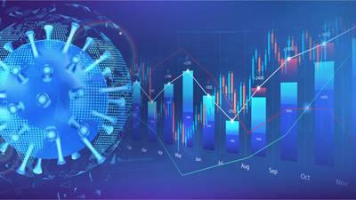 Resiste actividad económica la tercera ola COVID