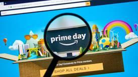 Amazon Prime Day: Checa qué debes saber para realizar tus compras