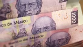 Prevén que 11 estados eleven endeudamiento