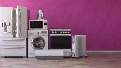 Crisis de escasez de chips: comprar un refrigerador o un microondas le 'dolerá' más a tu bolsillo