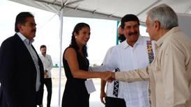 Ajuste en Cofepris: Bertha Alcalde Luján será la nueva responsable jurídica
