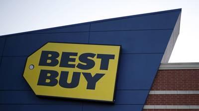 Así fue la historia de Best Buy en México