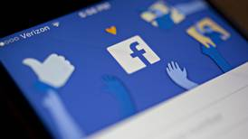 Desde 'Game of Thrones' hasta el asilo a Evo: de esto hablamos los mexicanos en Facebook durante 2019