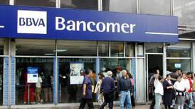 BBVA Bancomer reporta resultados positivos en 3T18