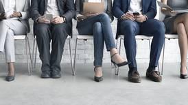 Manpower evalúa impacto de reforma en outsourcing