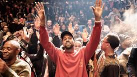 Kanye West salta de la quiebra a ser multimillonario con su marca Yeezy