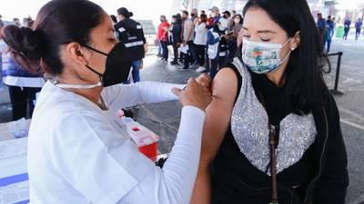 Mexicanos le pierden miedo al COVID: ya no lo consideran el principal problema