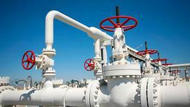 Pegarán a PIB falta de gas y apagones