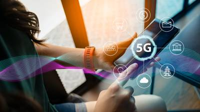 Retos de la sociedad ante la nueva realidad: la innovación 5G