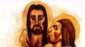 Judas Iscariote, ¿traidor o héroe?