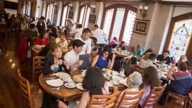 20% de los restaurantes de Colima están en la quiebra por cobros de CFE