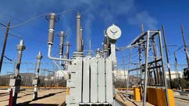 Va para largo: Hay al menos 120 amparos contra la reforma eléctrica