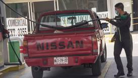 No le pierden estos 'angelitos': Profeco balconea a gasolinera en Oaxaca por 'carera'