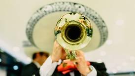 ¿'Fiesta mexicana'? 10 canciones que no pueden faltar en tu playlist este 15 de septiembre