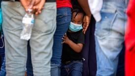 Vacunas y educación, las facturas que el COVID-19 'cobrará' a los niños en el mundo