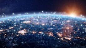 Seis bancos mexicanos entran a nueva red global de blockchain