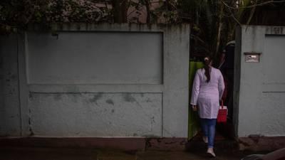 Una ciudad en Brasil es el 'conejillo de indias' para experimento sobre eficacia de vacunas COVID
