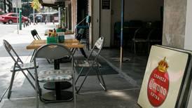 ¿Eres microempresario? Regístrate al Financiamiento Emergente 2021 y obtén un crédito de 10 mil pesos
