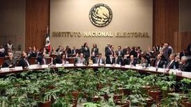 Partido Digital pide que aplicación móvil para afiliación ciudadana se abra desde portal del INE