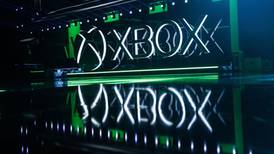 ¡Hey, 'gamers'! Microsoft presenta Xbox Series X... y esta es la fecha en la que comenzará a venderse