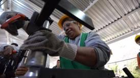 Tope a comisiones de Afores distorsiona al mercado y no beneficia la pensión del trabajador: CCE