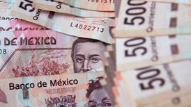 BBVA Bancomer gana subasta crediticia del gobierno de Aguascalientes por mil 200 mdp
