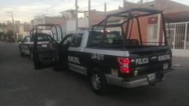Emboscada contra policías municipales de Lagos de Moreno, Jalisco, deja dos muertos