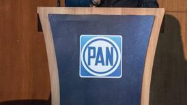 Réquiem por el PAN