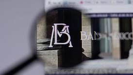 ¿Podrá el Banxico contener la inflación? No parece