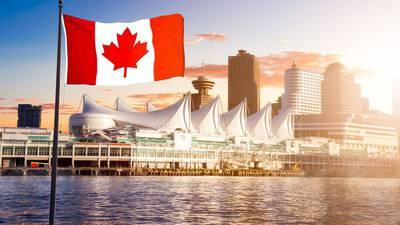 ¿Quieres viajar a Canadá? Solo recibirá a turistas que tengan estas vacunas COVID