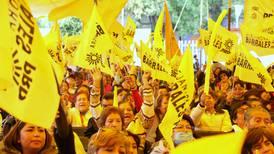 PRD quitará de su padrón a 5 millones de 'militantes', de 6 que tiene