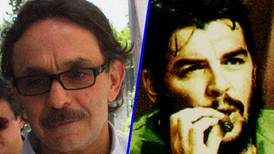 'Un impostor y una fría máquina de matar': Así calificó Quadri al 'Che' Guevara