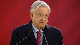 López Obrador revira a BofA sobre recorte en pronóstico de crecimiento para México