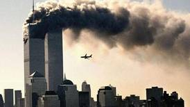 11-S: a 20 años, expertos ven la amenaza de otro atentado