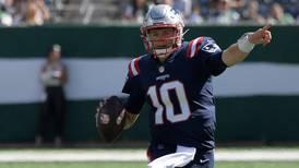 ¿Comienza la era Mac Jones? Patriots 'aplasta' a Jets en el Metlife Stadium