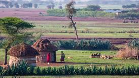 No te asustes: no hay una nueva 'misteriosa' enfermedad en Tanzania que te haga vomitar sangre