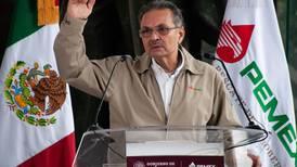 Gas Bienestar: AMLO quiere llevarlo a todo México, pero faltan cilindros, dice Pemex