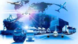 Estafeta y UPS incrementan 48% sus envíos internacionales