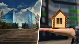 Adquirir un crédito hipotecario en este momento es buena idea