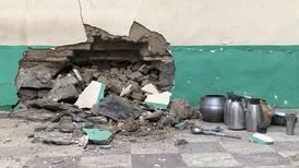 Estado Islámico reclama ataque que dejo 47 muertos en mezquita de Afganistán