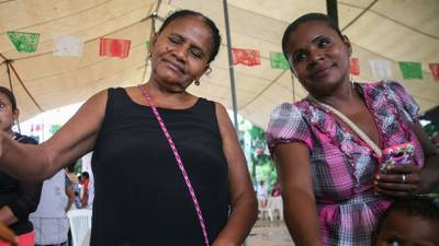 2 millones 576 mil 213 personas se autorreconocen como afromexicanas, revela Censo del Inegi