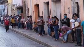Mexicanos retiran 6 mil 685 mdp de sus Afores por desempleo de enero a mayo